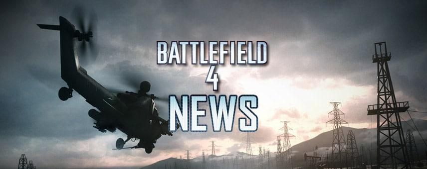 bf4-news10