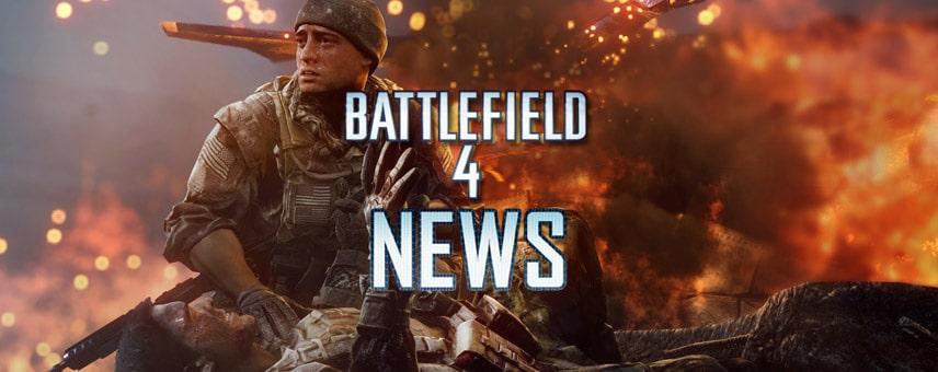 bf4-news11