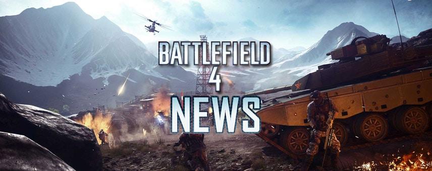 bf4-news2