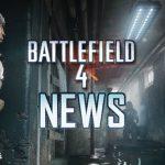 bf4-news3