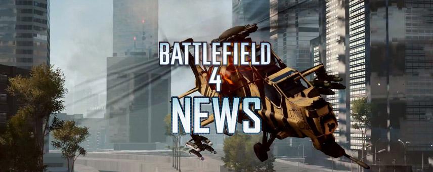 bf4-news4
