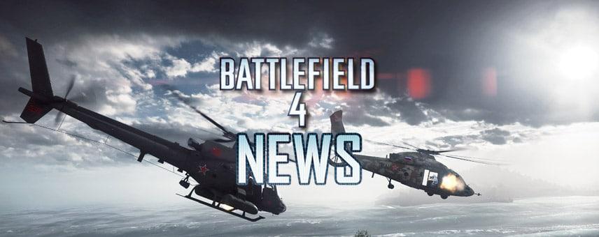 bf4-news5