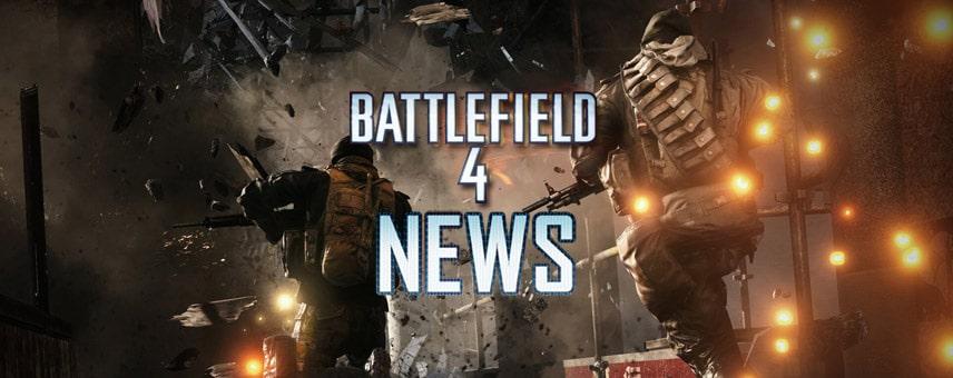 bf4-news6