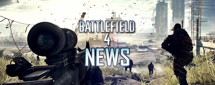 bf4-news7