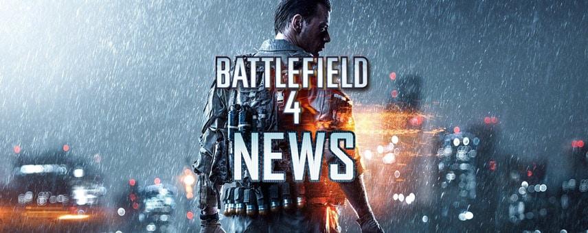 bf4-news8