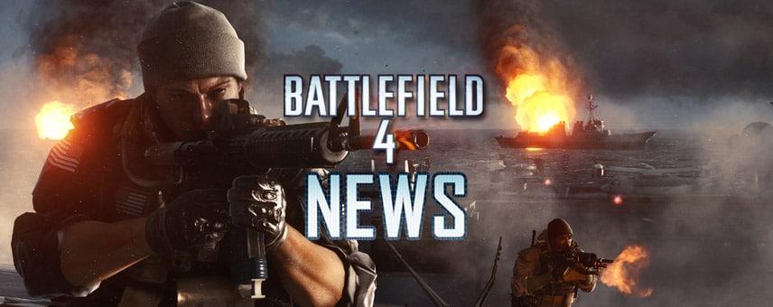 bf4-news9