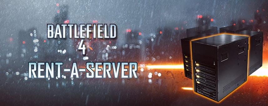 bf4-rent-a-server