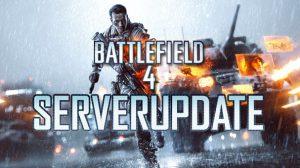 bf4-serverupdate