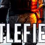 EA bereitet Battlefield 5 Beta Domain vor