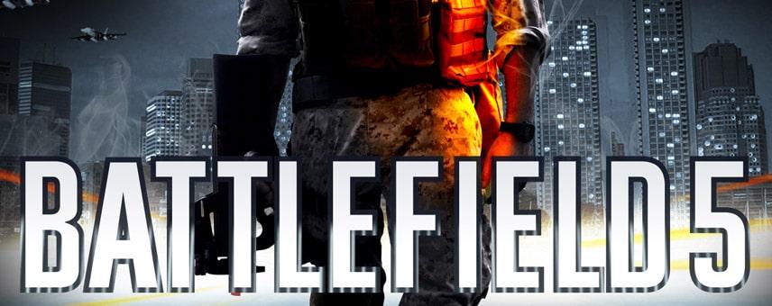 http://www.battlefield-inside.de/wp-content/uploads/2014/05/bf5.jpg