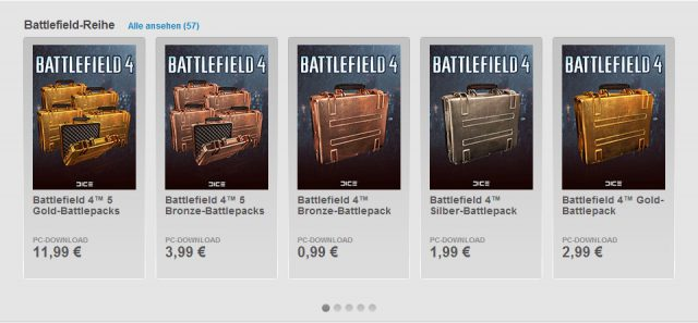 buy-battlepacks-on-origin