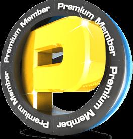 5x ESL Premium (1 Monat)