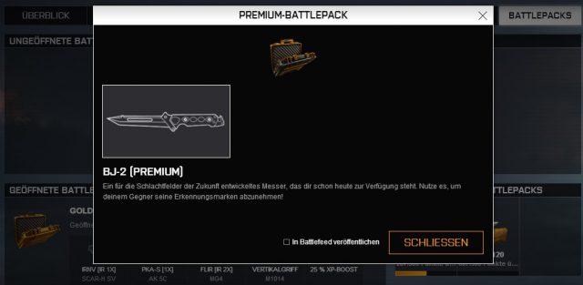 premium-battlepack.bj-2