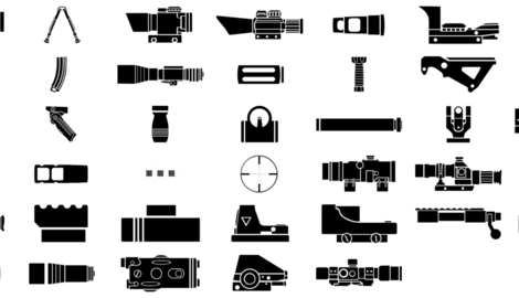 smallinv-a025c21d