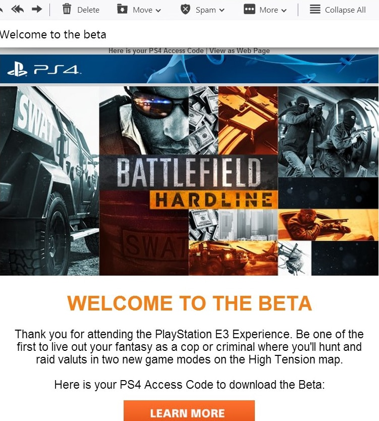 Battlefield-Hardline-Beta