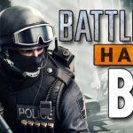 Battlefield: Hardline – Die Beta wurde verlängert und Battlog App aktualisiert