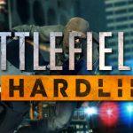 Battlefield Hardline: Erste Verbesserungen nach der Beta