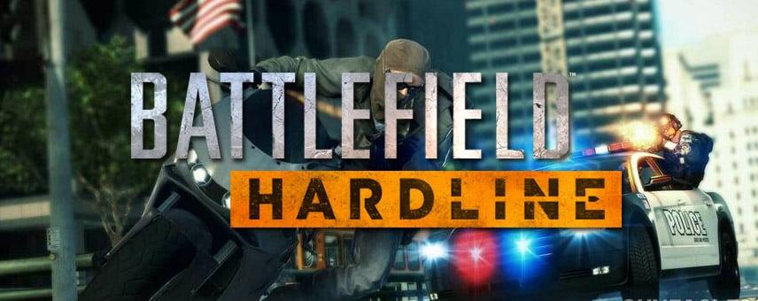 battlefield-hardline-teaser-2