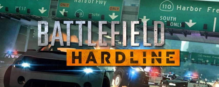 battlefield-hardline-teaser-3
