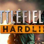 Brandneuer Battlefield Hardline Teaser veröffentlicht