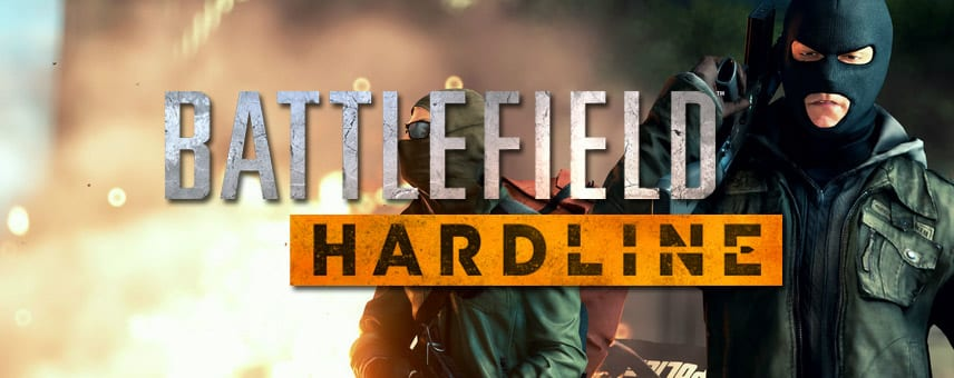 battlefield-hardline-teaser-4