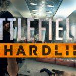 Battlefield Hardline: Details zum Singleplayer von der Comic-Con