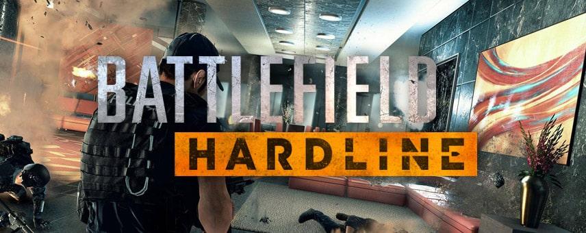 battlefield-hardline-teaser-5