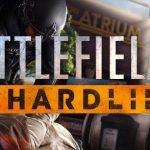 Battlefield Hardline: Beta beendet, neue Beta im Herbst und weitere Informationen