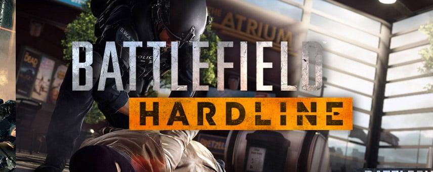 battlefield-hardline-teaser-6