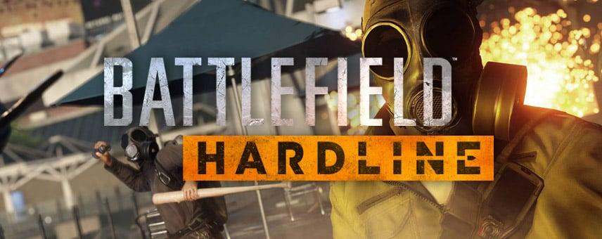 battlefield-hardline-teaser-7