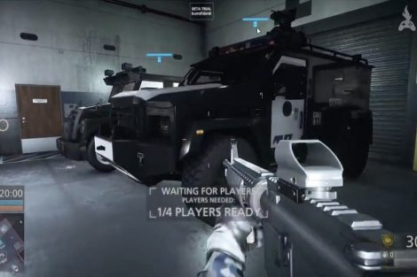 battlefield_hardline_beta_trial 1121