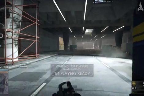 battlefield_hardline_beta_trial 3235