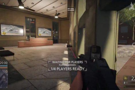 battlefield_hardline_beta_trial 3634