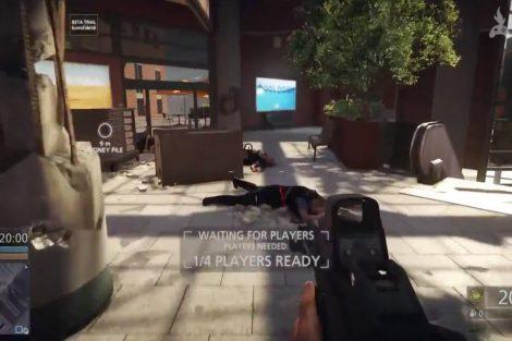 battlefield_hardline_beta_trial 3680