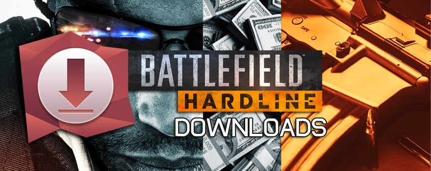 bfh-downloads