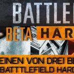 Battlefield Hardline Gewinnspiel – Euer Kommentar für einen unserer Betakeys