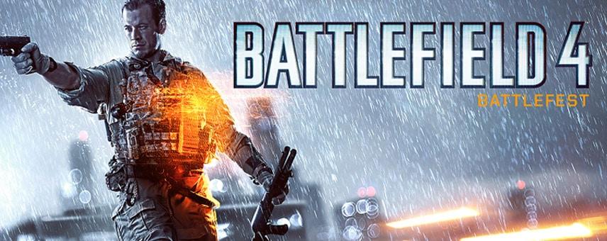 battlefield-4-battlefest