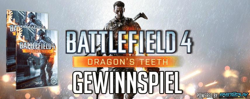 dragons-teeth-gewinnspiel