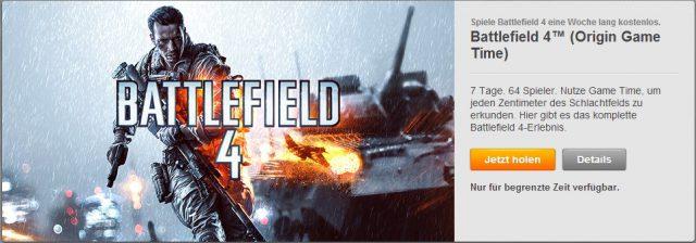 battlefield-4-gametime