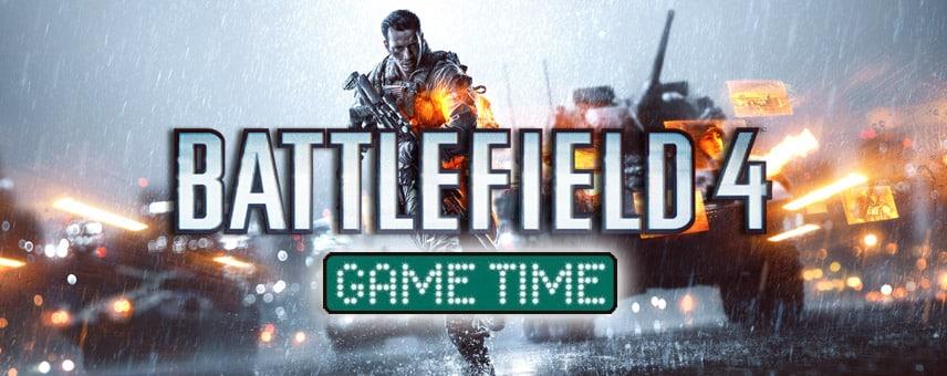 battlefield-4-gametime-teaser