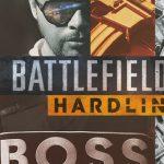 Battlefield: Hardline – Rescue Multiplayer Gameplay Trailer veröffentlicht