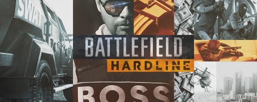 battlefield-hardline-boss