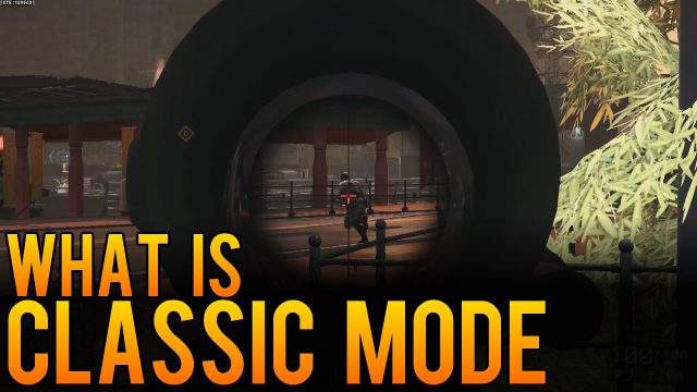 bf4-classic-mode