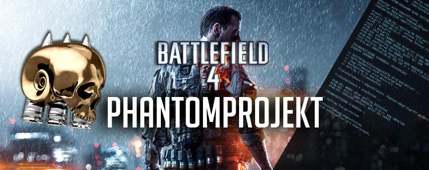 bf4-phantomprojekt-teaser
