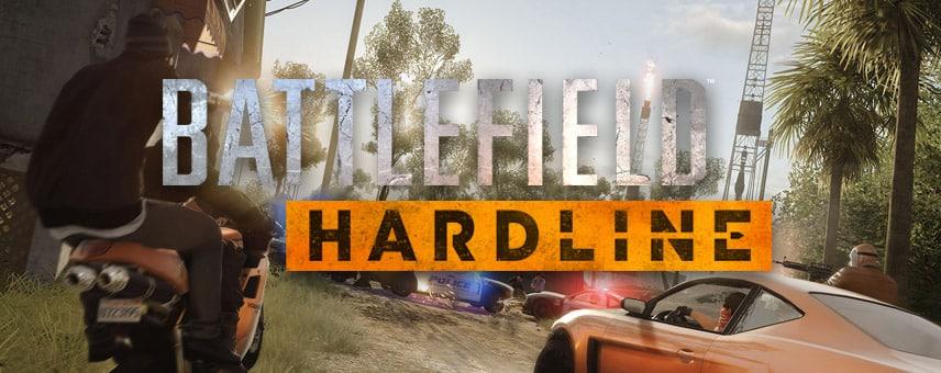 bfhardline-teaser-hotwire-2