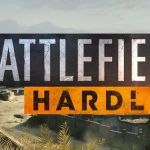 Battlefield Hardline soll kein Camper Spiel werden