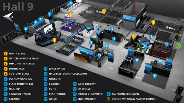 esl-floorplan