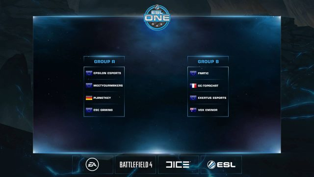 bf4-esl-one-finals-groups
