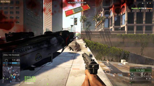 Battlefield-Hardline-Tec-9
