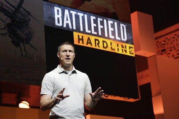 Steve-Papoutsis-Battlefield-Hardline-Manager